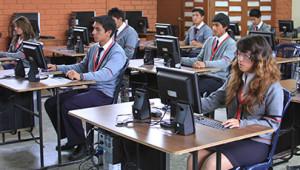 13_03_2013-colegios_b