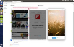 ARChon-Runtime-permite-correr-apps-de-Android-mediante-Chrome