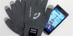 a52cb68facccd IMAGEN-14544795-2. Según el fabricante una carga garantiza que los guantes  ...
