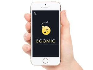 Boomio