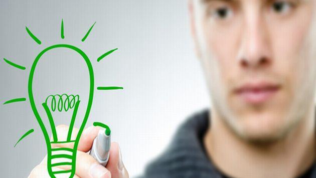 ¿Puede un estudiante ser también un empresario?