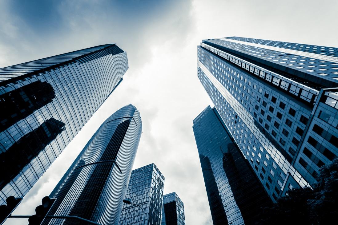 Las startups exploran el mercado inmobiliario