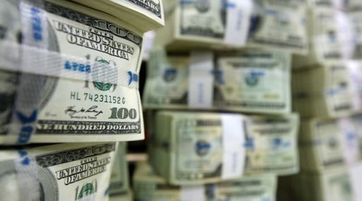 El Precio Del Dólar En Mercado Interbancario Inició La Jornada De Hoy Con Una Ligera Alza Al Situ A Media Mañana 3 097 Soles Por