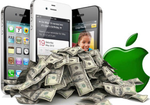 apps caras