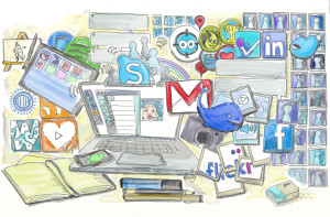 en-quc3a9-redes-sociales-debe-estar-presente-tu-marca-teresa-alba-madridnyc (1)