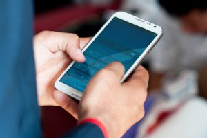 la-nueva-app-para-emprendedores