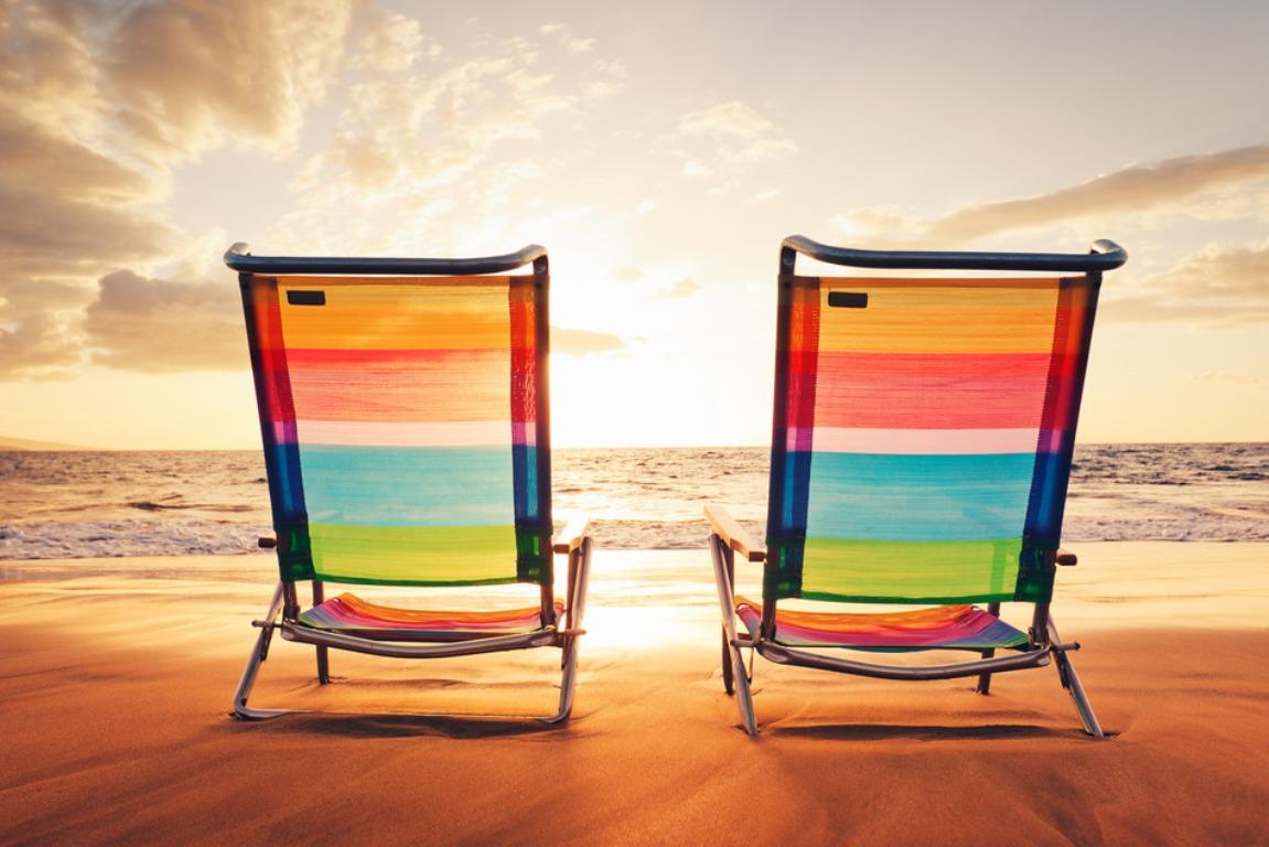 Diez cosas que debes hacer en vacaciones emprendedorestv - Que hacer en vacaciones ...
