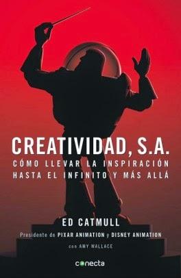 Creatividad-SA