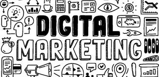 Marketing-Digital-326x159