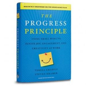 The-Progress-Principle-300x300-300x300