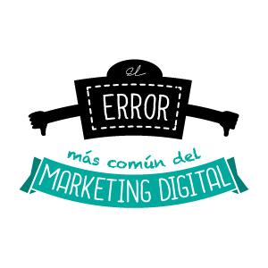 errormarketingdigital-01