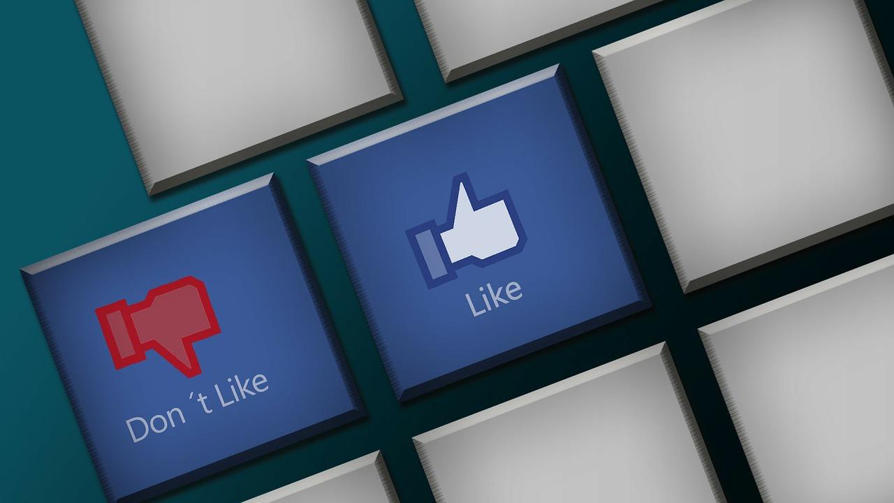 comentarios-negativos-social-media