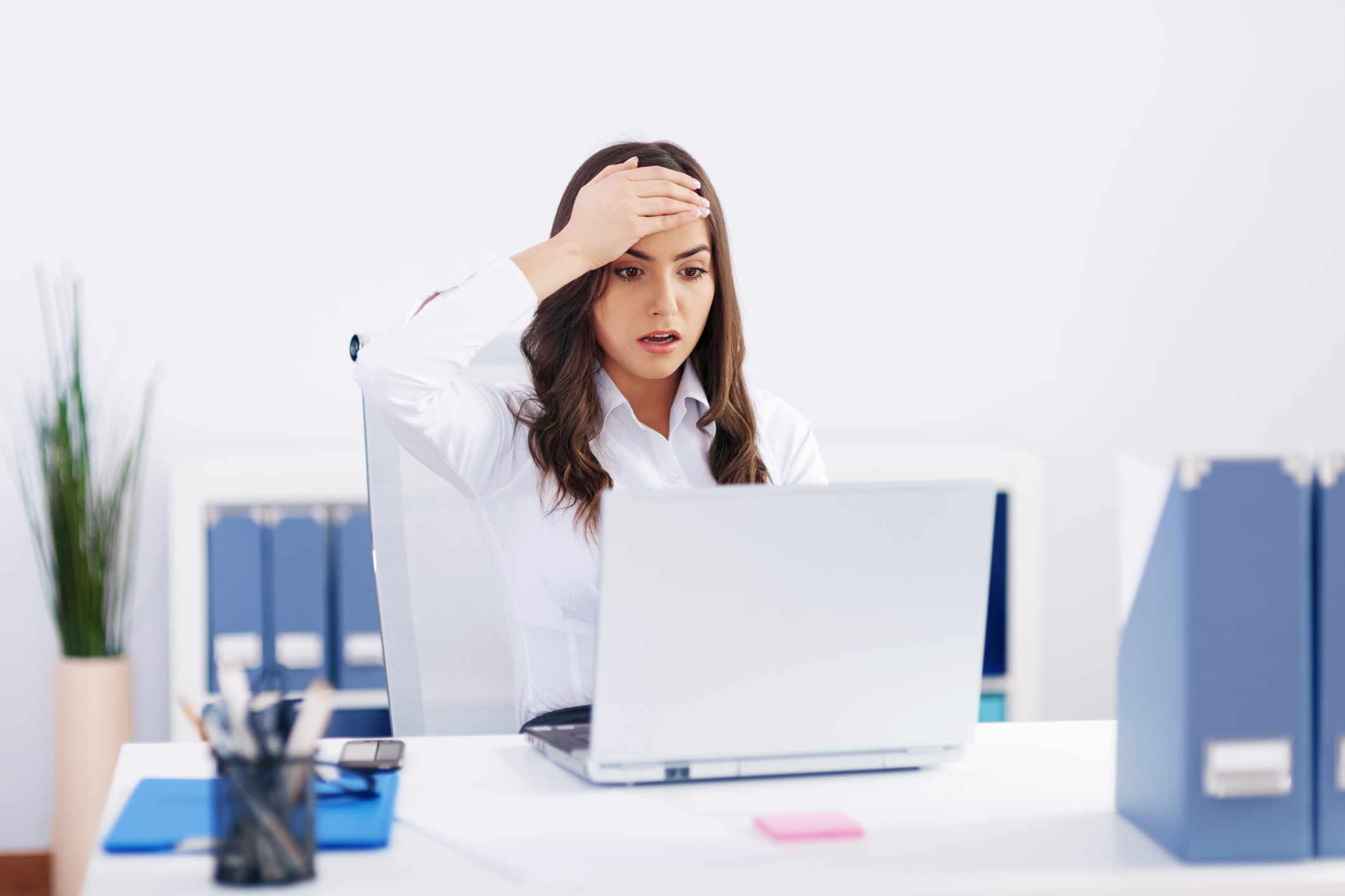 error-computadora-fallo-estres-problema_ELFIMA20150129_0006_1