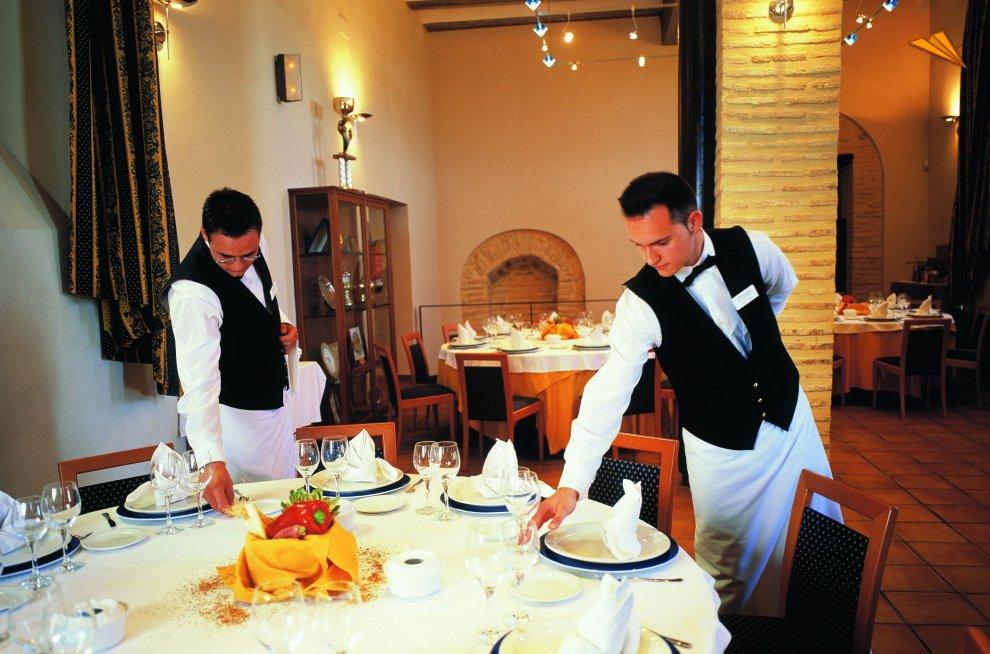 Tips Para Tener Un Restaurante Exitoso Emprendedorestv