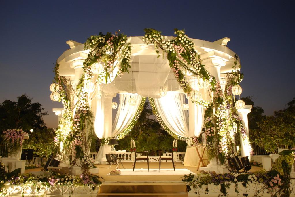 dinaz-noria-wedding-planner-01