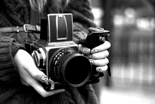 fotografo-no-fotografo-frases