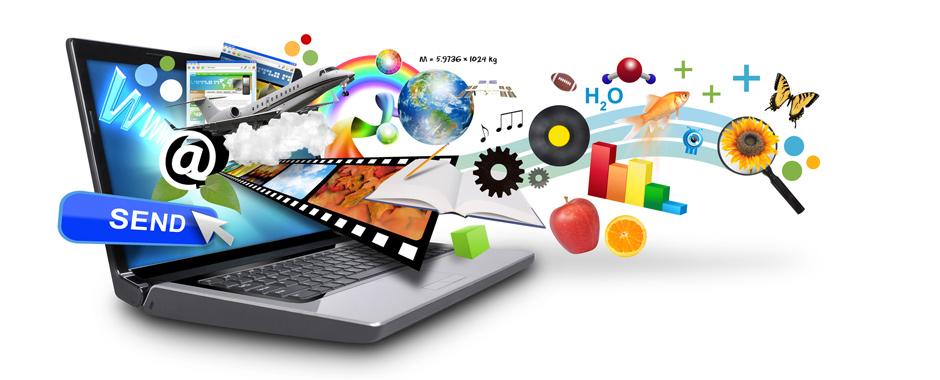 publicidad-online-aplixus