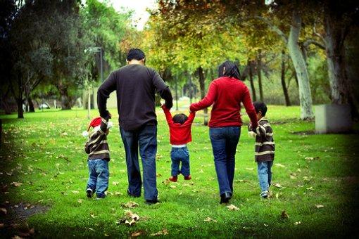 un-tiempo-con-tus-hijos4