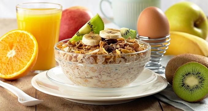 desayunos-saludables-para-bajar-de-peso-680x365_c