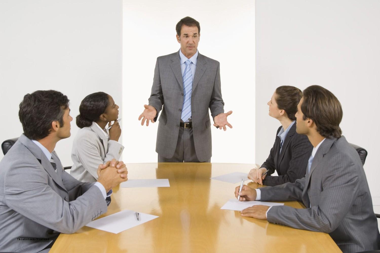 cosas que un empresario exitoso no dice emprendedorestv