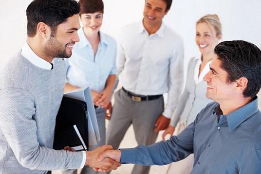 Como-optimizar-tu-red-de-contactos-para-encontrar-empleo-m--s-r--pido