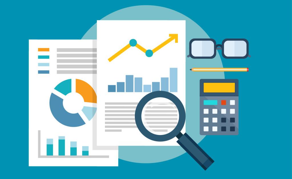 b10dbe856459 Social Mentio: Te ayudará a buscar y analizar todos los contenidos  agregados por los usuarios e internet, monitoreando quién, dónde y cuándo  se menciona una ...