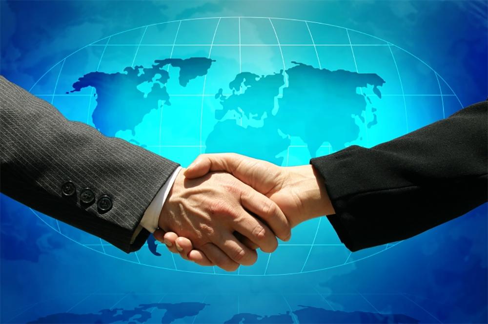 Global-Trade1