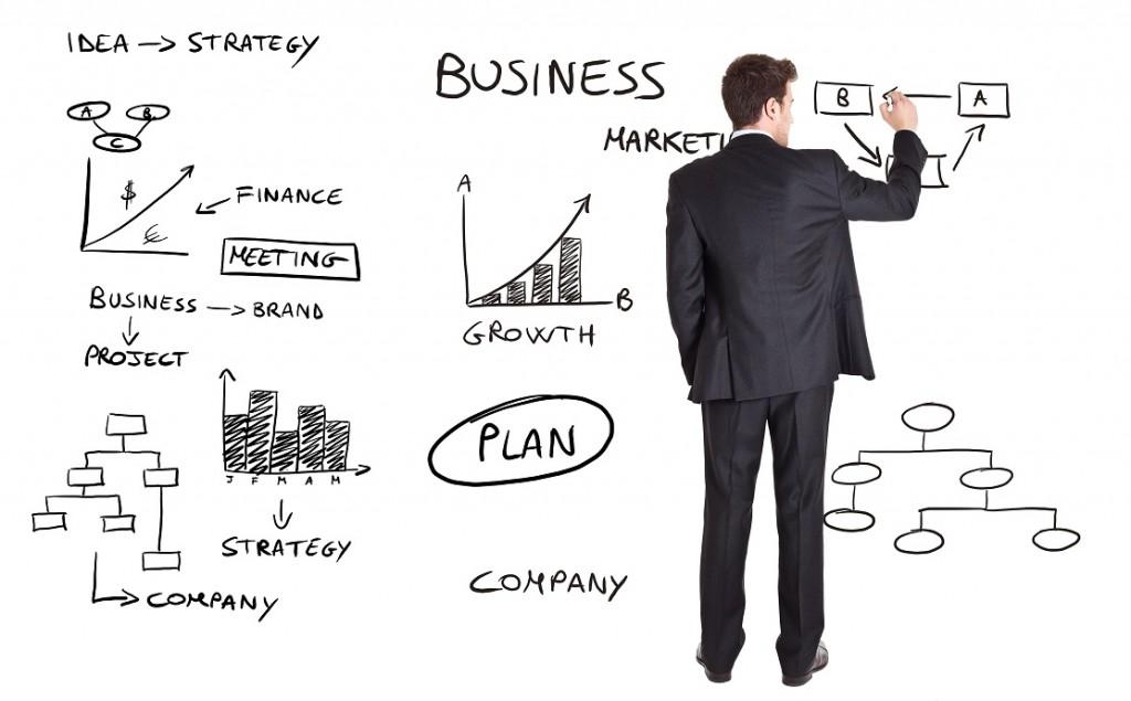 Plan-de-marketing-1024x635