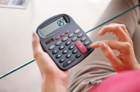 ahorrar-dinero-segun-edad-590ms122710