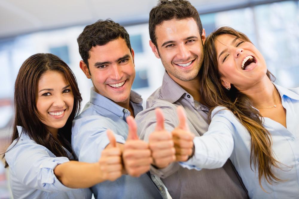 motivacion-empleados_distritomexico