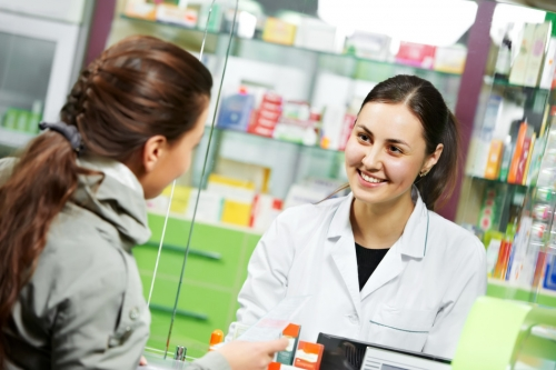 photodune-1304659-medical-pharmacy-drug-purchase-s-500x333
