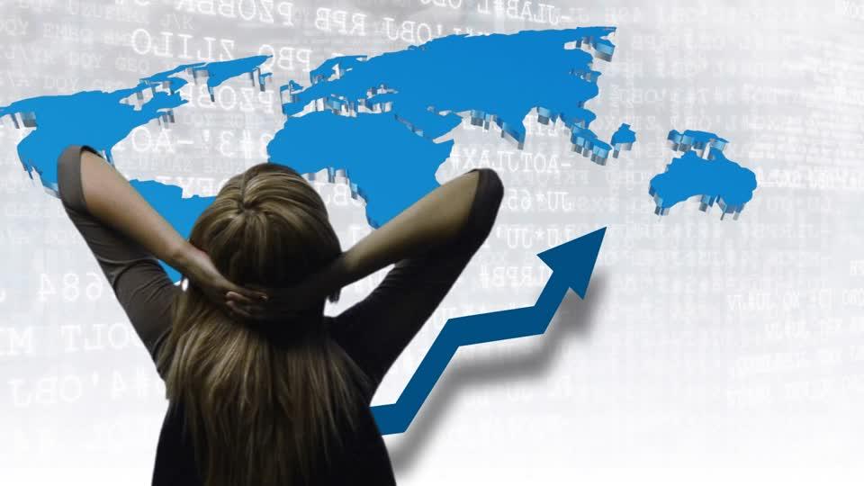 116738103-subida-de-precios-subir-poblacion-accion-finanzas