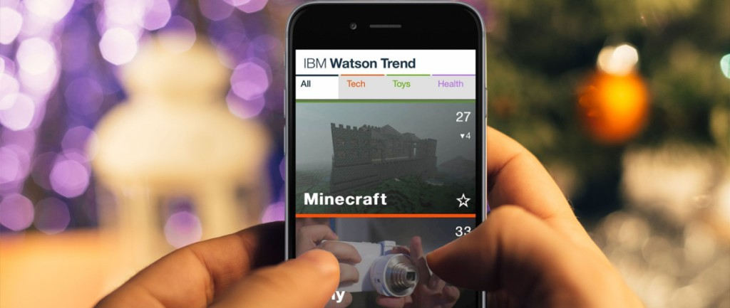 IBM 1