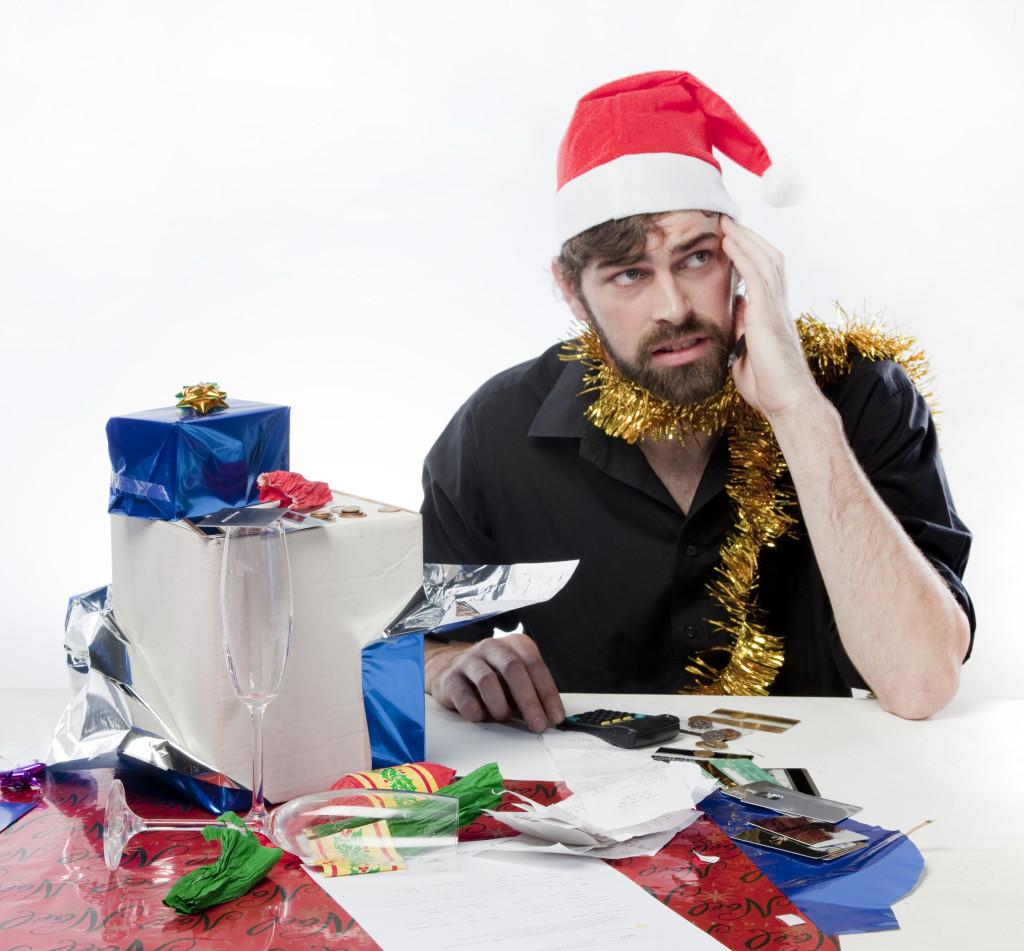Navidad-finanzas