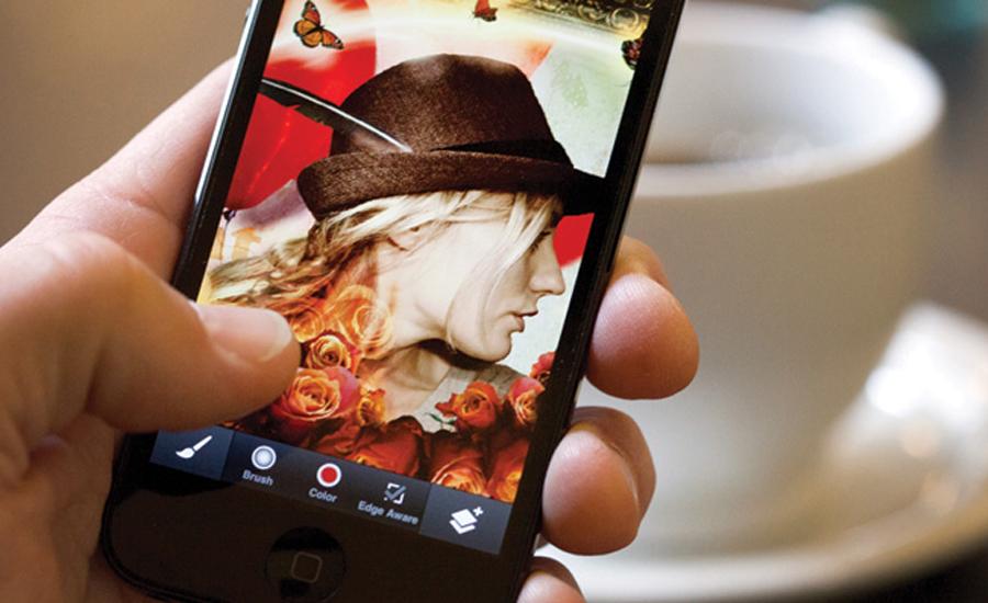 adobe-apps-iphone-ios-8