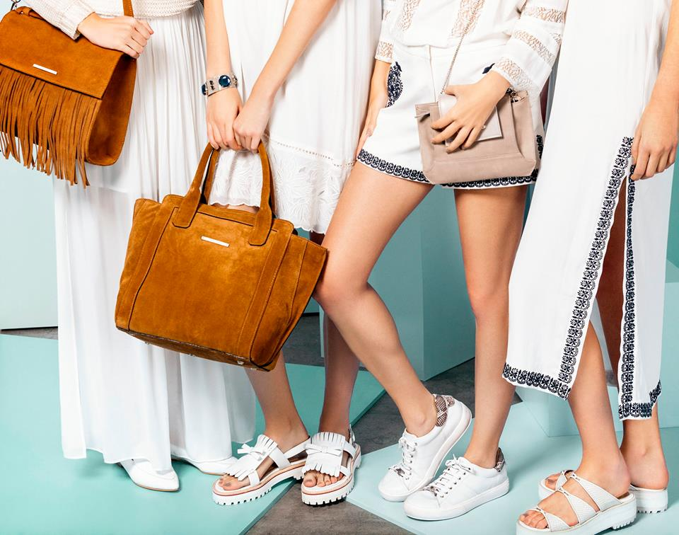 calzado-carteras-y-sandalias-moda-verano-2016