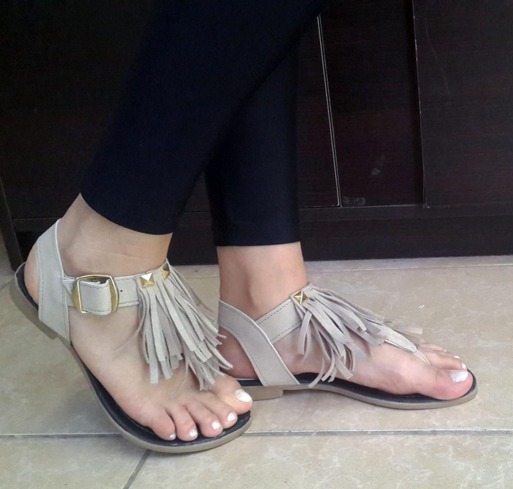 Usarán Que VeranoEmprendedorestv Pares De Se Este 7 Zapatos FcT1J3lK