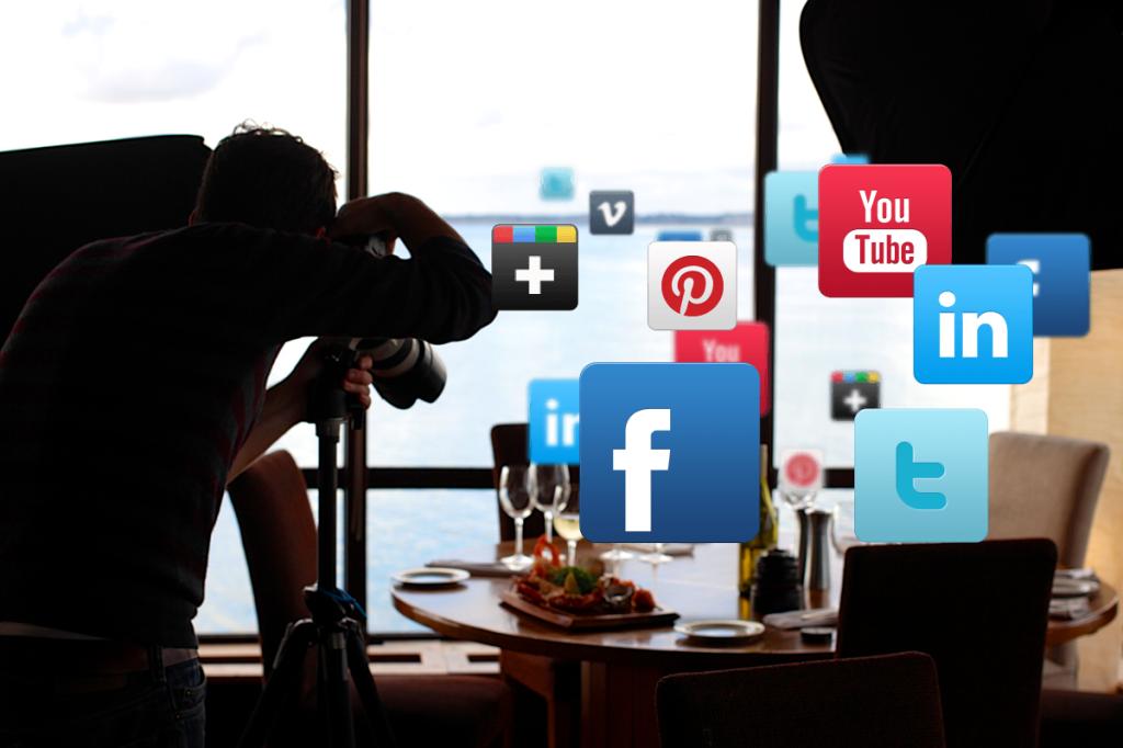 compartir-recetas-redes-sociales1