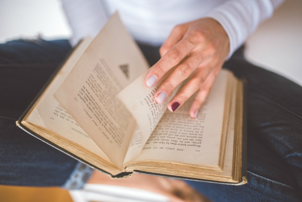 copywriting-persuasion-libros