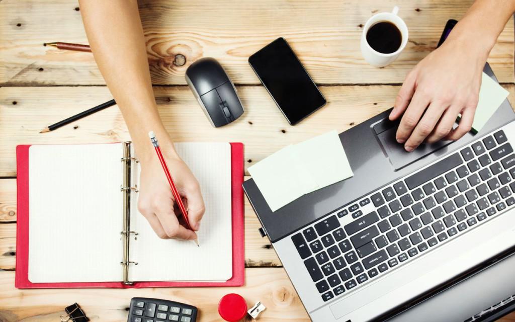 guia-freelance
