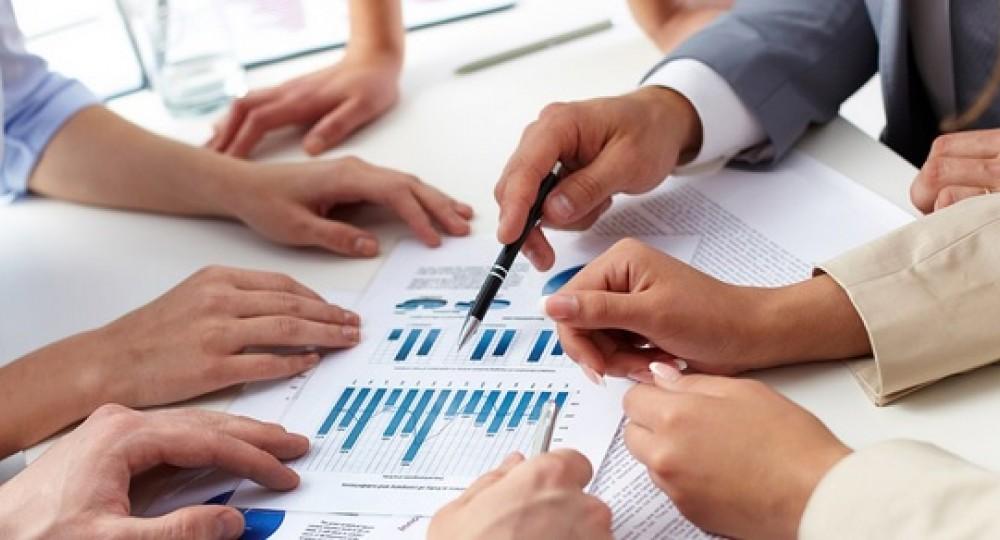 ingresos-aumentar-alternativas-infocif