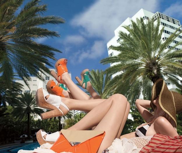 nine-west-coleccion-zapatos-verano-2012