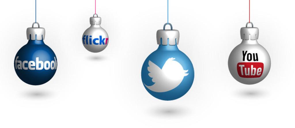 social-media-marketing-navidad-redes-sociales
