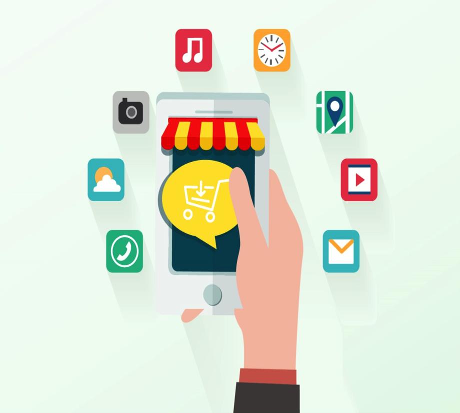 tienda-online-app