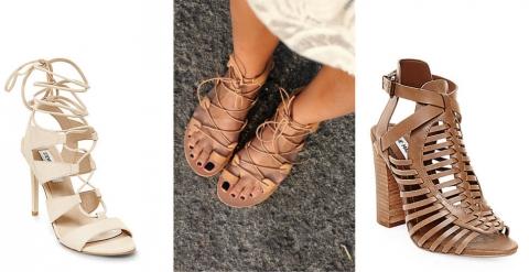 zapatos-tiras1