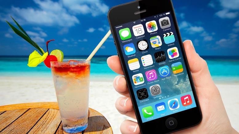 10-mejores-trucos-iphone-verano-1