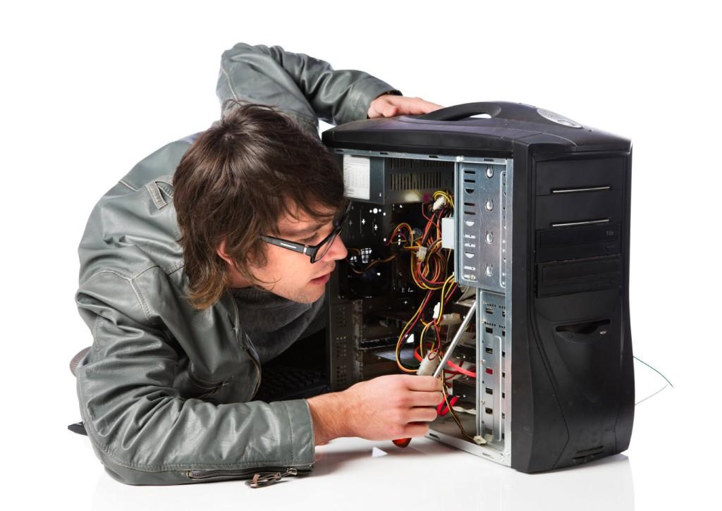 Dinero-extra-reparando-ordenadores