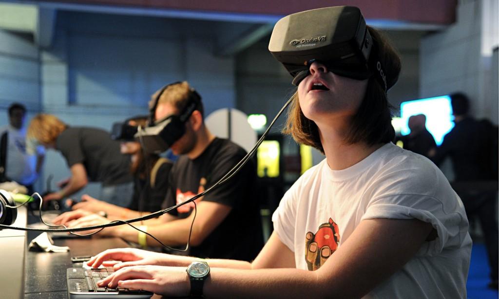 The-Oculus-Rift-headset-i-012-e1451840909506