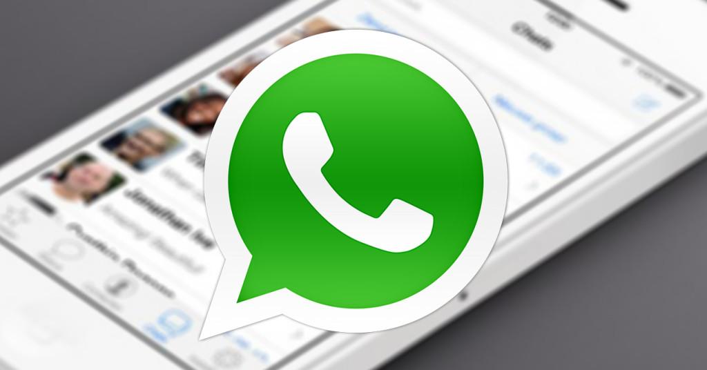 apertura-whatsapp-delito