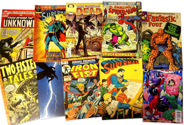 comics_710